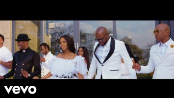Mafikizolo - Best Thing ft. Kly, Gemini Major (Official Video) 4 tegory%