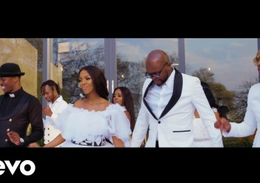 Mafikizolo - Best Thing ft. Kly, Gemini Major (Official Video) 9 tegory%