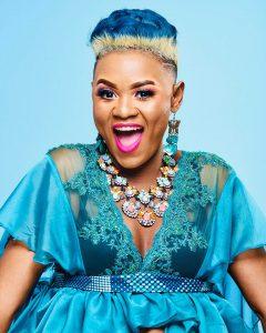 Nuz Queen - NGENA, latest gqom music, south african gqom songs, faka 2018 gqom, gqom 2018 download mp3