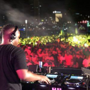 Shimza Live @ Panama Club Amsterdam 23 Nov 2018, dj live mix, afro house music, afro house 2018, deep house sounds, afro tech, tecno house, south african house music.