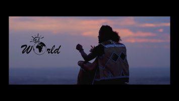Sun-EL Musician - Ntaba Ezikude Feat. Simmy (Official Video) 1 tegory%