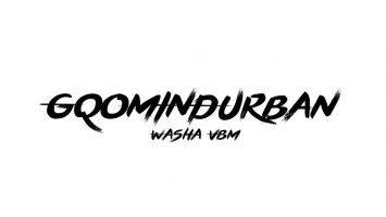 VBM Records - GqomInDurbam (Album)
