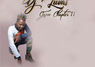 DJ Luvas - Umshayelo (feat. Ceeyaah & Macondom), GQOM 2018, download new gqom music, south african gqom, fakaza 2018 gqom, gqom mp3 datafilehost download