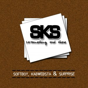 Soft Boy, Kabwebsta & Surprise - Something Out There, DEEP HOUSE MUSIC, deep house 2019,