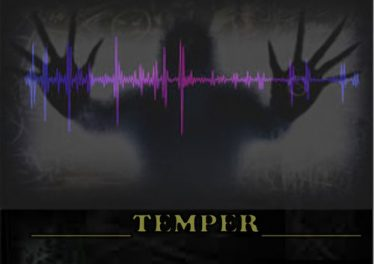 Master G - Temper EP, sa house music, afro house datafilehost, local house music