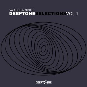 VA - Deept1 Selections, Vol. 1, latest house music, deep house tracks, house music download, afro deep, afro house music, afro deep house, best house music, african house music, soulful house, deep house datafilehost, south african house mp3