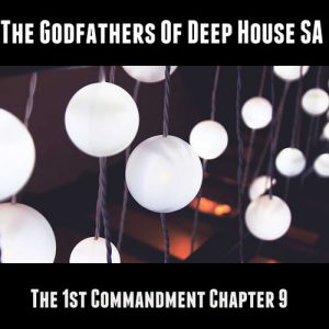 The Godfathers Of Deep House SA - Elements Of Air And Water, DEEP house music, new deep house 2018 download mp3, south african deep house, latest afro deep house songs