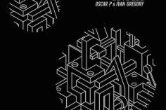 Oscar P & Ivan Gregory - Edibles (Accapella)