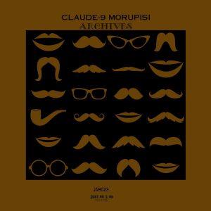 Claude-9 Morupisi - Chill Wit'Me - datafilehost house music, mzansi house music downloads, south african deep house, latest south african house, deep house 2018