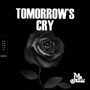 Mr. Blasé - Tomorrow's Cry (Original Mix)