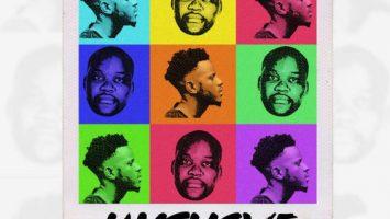 Kabza De Small feat. Leehleza - Umshove (Original Mix), south african amapiano house music, amapiano 2018 download mp3