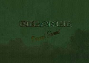 Dreamer - Ducadi Sound (Original Mix)