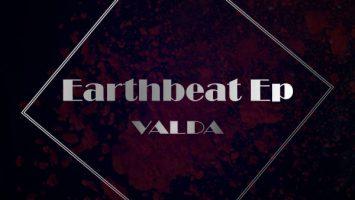 VALDA - A Flute of Juice (Original Mix)