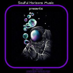 DJ Semtic - S.O.2 (Original MiX), new gqom music, gqom 2018 download mp3, sa gqom songs