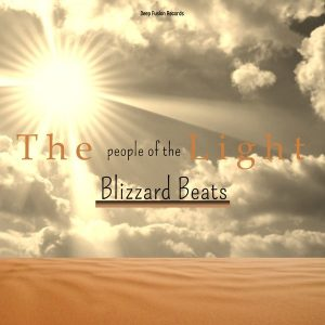 Blizzard Beats - The People of the Light, deep house mp3 download