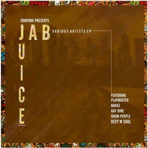 Drum People - Jab JuiCe, sa soulful house, soulful house 2018, new afro soul music, afro deep house, deep house 2018 download