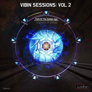 Asyigo - Stargate (Original Mix), afro tech, tech house, sa afro tech house music mp3 download datafilehost