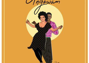De Mogul SA - Ungowam (feat. Ami Faku)