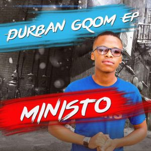 Dj Ministo - Tgif (feat. Nakedboys), Latest gqom music, gqom tracks, gqom music download, club music, afro house music, mp3 download gqom music, gqom music 2018, new gqom songs, south africa gqom music.