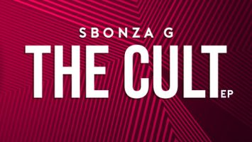 Sbonza G - The Cult EP, afro house 2018, download new afro house music, latest south african house music, afro house 2019 download mp3