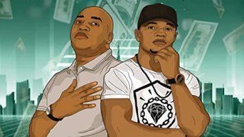 Dadaman & Mapentane - Zaka Zaka (feat. Nkuli & Villa), amapiano afro house, south african amapiano, sa afro house music