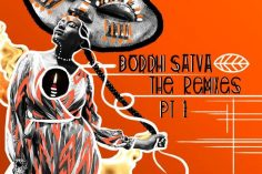 Boddhi Satva feat. Bilal - Love Will (Breyth Remix), tribal house, afro house 2018, new afro house music, afro house songs, download latest afro house mp3