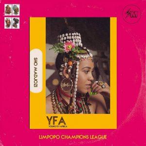 Sho Madjozi - If I Die, new gqom music, fakaza 2018 gqom, gqom songs mp3 download, south african gqo mmusic