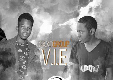 SaxoGroup - Vie