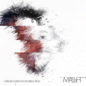 Massh - Sang-Froid (Original Mix), deep tech house, afro tech deep house, deep house sounds, south african deep house music, new deep house mp3 download