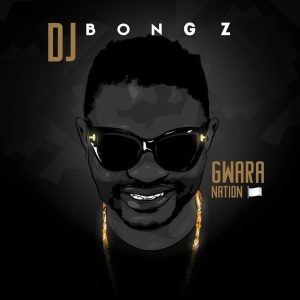 DJ Bongz - Ngimile (feat. Dj Tira & Mapopo), south african house music, afro house 2018, new afro house, sa house music 2018 download mp3, local house music, mzansi sa music