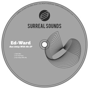 Ed-Ward - Dark Skin (Original Mix), afro deep house, deep tech, afro house music, afro tech, deep house sounds, sa afro house, south african deep house music 2018 download mp3