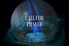 XtetiQsoul - Call For Prayer EP, afro tech, afro house 2018, download new afro house music, south african house songs, sa afro house mp3