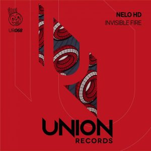 Nelo HD - Invisible Fire