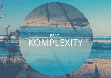 Dosman La Peacemilano - Let It Go, Let It Flow (feat. Komplexity)