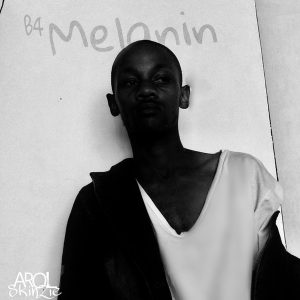 Arol $kinzie - B4 Melanin EP, latest south african house, new house music 2018, best house music 2018, latest house music tracks, afro house mp3 download, latest sa house music, new music releases