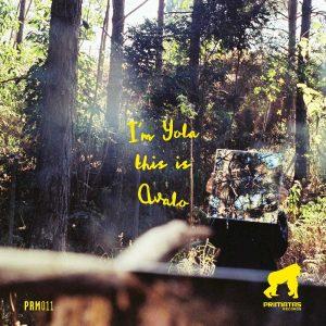 YOLA feat. Toshi - Thando (Original Mix)