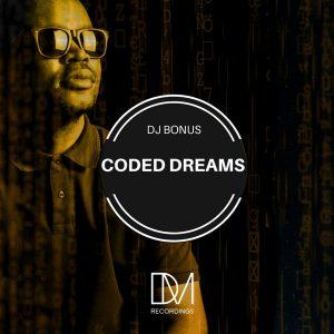 DJ Bonus - Bony's Groove (Original Mix), latest afro house music, south africa house music, new sa afro house, afro house mp3 download, new afro house music