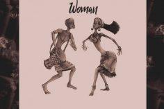 Soa Mattrix - W.O.M.A.N (Original Mix)