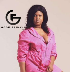 GqomFridays Mix Vol.102 (Mixed By Dj Thotho), mp3 download gqom music, gqom music 2018, new gqom songs, south africa gqom music.