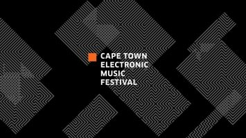 Cape Town Electronic Music Festival 2019