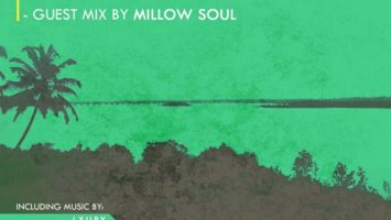 Millow Soul - Deep House Cats Mix #111