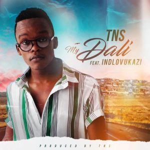 TNS - My Dali (feat. Indlovukazi), new afro house music, afro house 2019 download, house music download, sa music, latest south africa afro house songs
