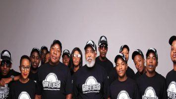 The Godfathers Of Deep House SA - The 2nd Commandment Chapter 3, DEEp house sounds, sa deep house music, deep house 2018, download mp3 deep house songs