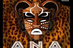 SaxoGroup feat. Magic Brothers - Ana (Original Mix), angola afro house music, novas músicas de afro house, afro beat 2019