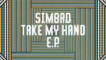 Simbad feat. Brian Temba - Take My Hand (SMBD Zulu Remix)