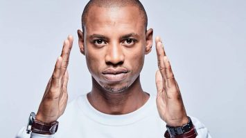 """Da Capo """"Beast of the Beat"""" Chart - new afro house music, south african deep house, latest south african house, afro house 2019, new house music 2018, best house music 2018, latest house music tracks, dance music, latest sa house music, new music releases"""