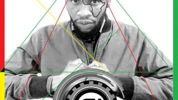 Benny Maverick - Memeza (feat. Dladla Mshunqisi & SpiritBanger) (Modjadeep.SA Afro Mix)