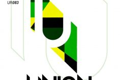 Cheikna - U, latest afro house music, local music, za afro house