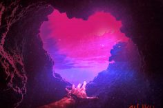 Malumz On Decks feat. Toshi - Inhliziyo (Original Mix), new afro house music, afro house 2019 download mp3, download latest sa music, south african afro house, afrohouse songs, new datafilehost music