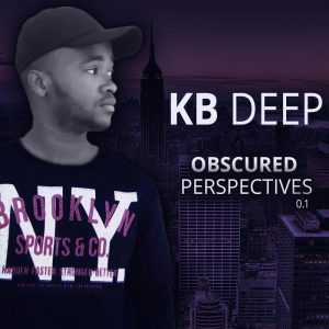 PHill SA - Black Panther (KB Deep's Remedial Rub), club music, house music top 10, AFRO HOUSE 2019, new house music south africa, new afro house music, afrohouse download mp3, south african house songs, afro deep, afro tech